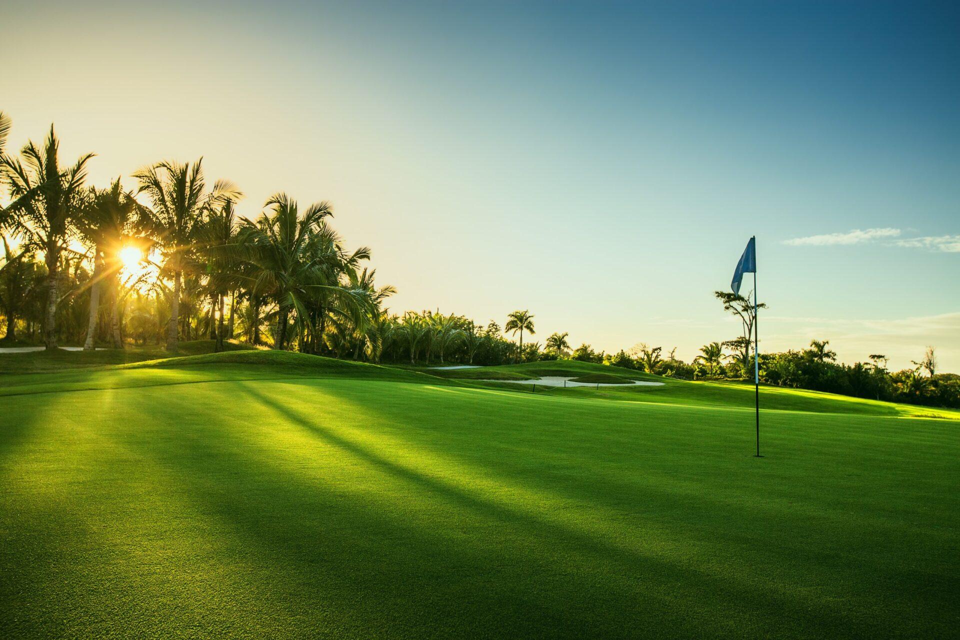 Golf Marbella - Mas Property