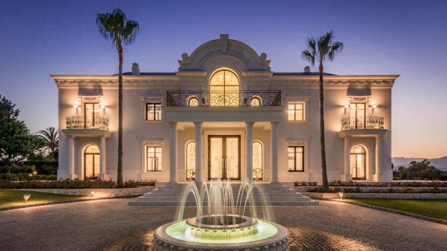 /property/impressing-luxury-mansion-in-marbella-east-mas500002