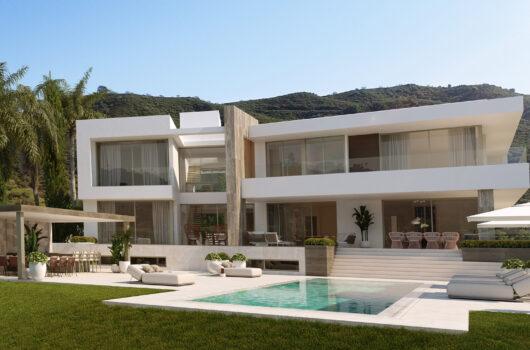 /property/magnificent-newly-built-villa-with-spectacular-sea-views-in-la-zagaleta-mas335410