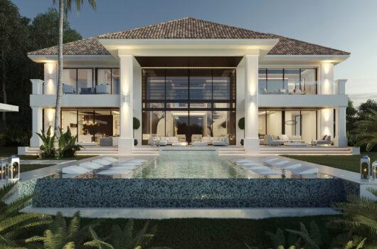 /property/contemporary-luxury-villa-project-in-el-madronal-mas102444