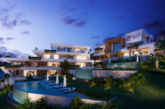 /property/modern-4-bedroom-apartment-in-marbella-mas946045