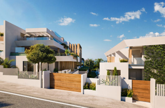 /property/modern-1-bedroom-apartment-in-marbella-mas429100