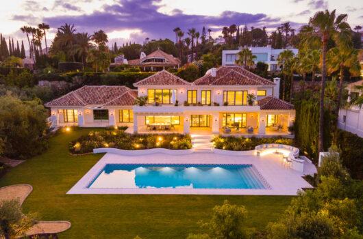 /property/an-andalusian-dream-estate-in-la-cerquilla-mas774186