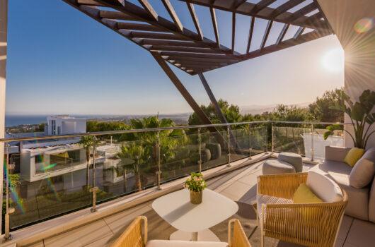 /property/contemporary-3-bedroom-semi-detached-villa-in-marbella-mas035370