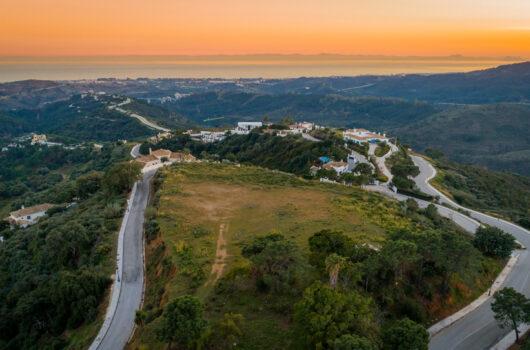 /property/beautiful-plot-in-montemayor-mas536237