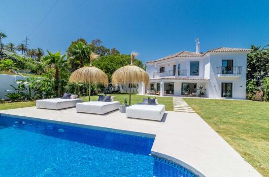/property/beautiful-4-bedroom-villa-in-marbella-mas301418