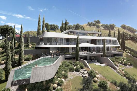 /property/new-luxury-villa-project-in-real-de-la-quinta-mas227871
