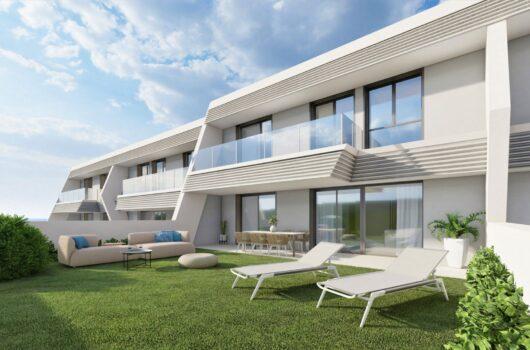 /property/modern-3-bedroom-townhouse-in-mijas-mas823864