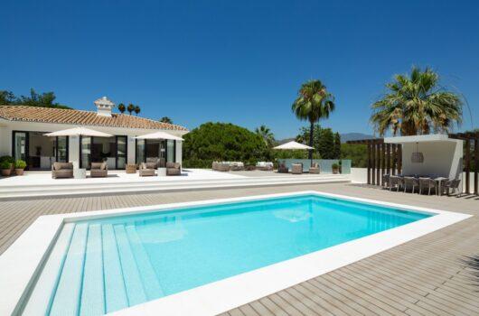 /property/las-brisas-nueva-andalucia-mas722945